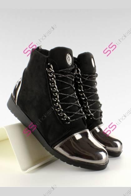 4d59894f2c Tieto štýlové a zároveň komfortné topánky sú cestou k chic štýlu aj bez  bolesti a unavených nôh z vysokých podpätkov.