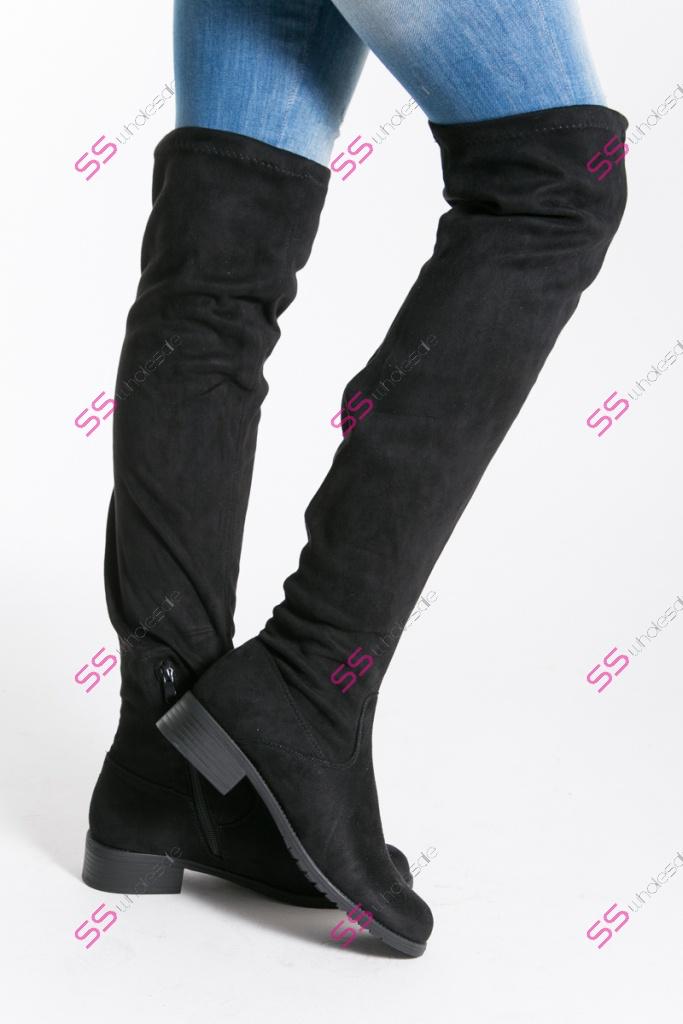 b179b76588 Dámske čižmy nad kolená